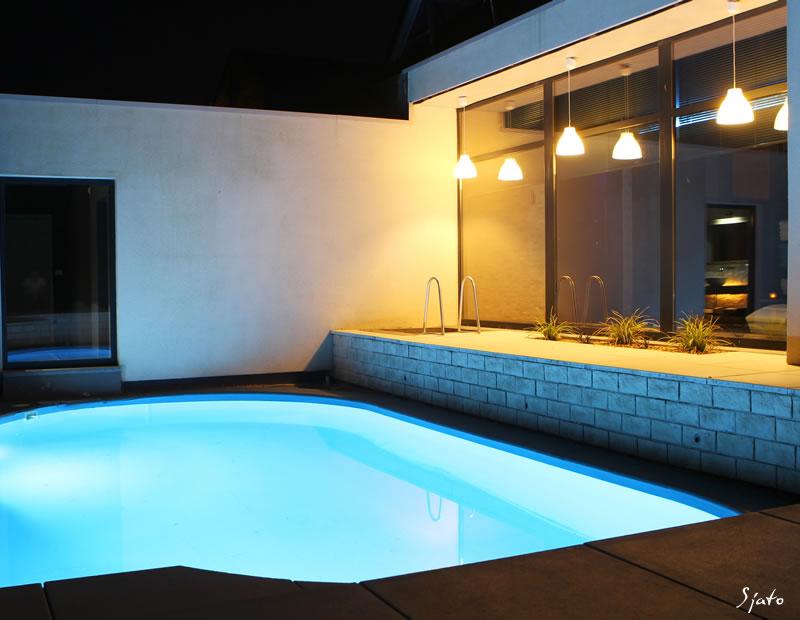 Prive Sauna Zwembad.Prive Sauna Sjato Retie Faciliteiten